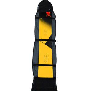 SG Snowboards Webshop - BOARD WRAP
