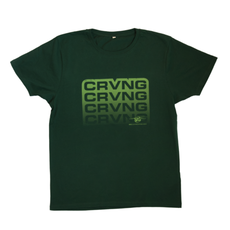 SG Snowboards Webshop - SG CARVING T-SHIRT MEN