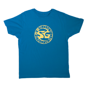 SG Snowboards Webshop - RETRO T-SHIRT MEN