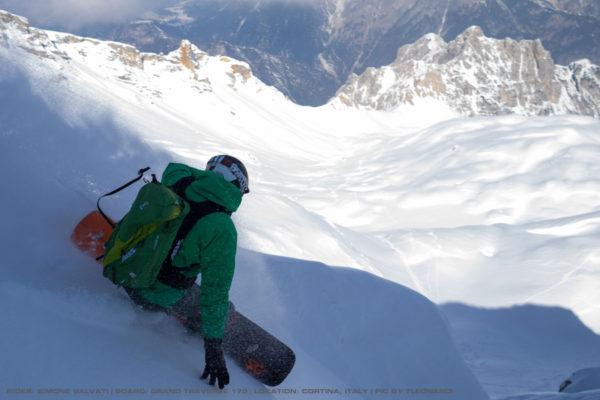 SG-SNOWBOARDS-Simone-Salvati-Grand-Traverse-170-by-TLeonardi - SG Snowboards Webshop
