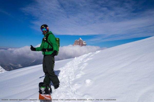 In the SG Snowboards Webshop Grand-Traverse-170 Rider Simone Salvati-by-TLeonardi3