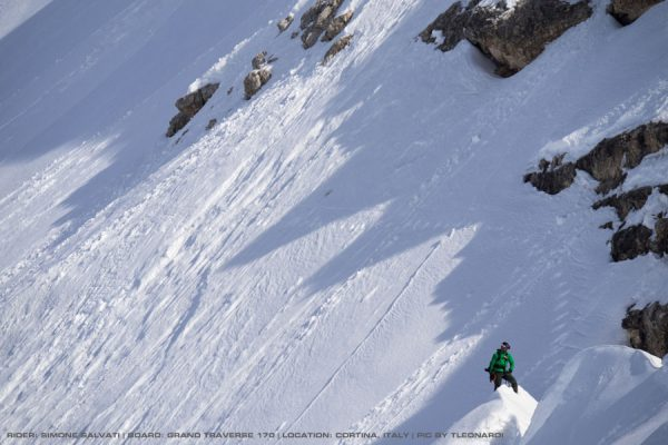 SG-SNOWBOARDS-Simone-Salvati-Grand-Traverse-170-by-TLeonardi3 - SG Snowboards Webshop